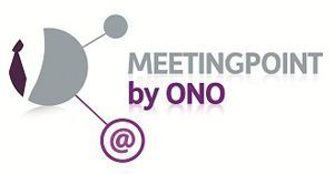 Meeting-point-ono