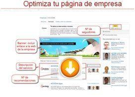 Curso online Linkedin