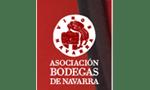 Asociacion Bodegas Navarra