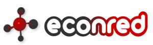 econred