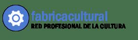 fabricacultural