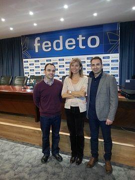 fedeto-2