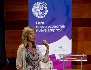 Fundación Fyde CajaCanarias