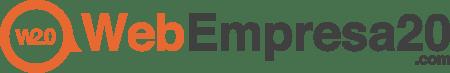 Webempresa20 – Internet orientado a resultados