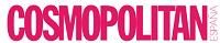 logo_cosmo