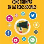 libros marketing digital