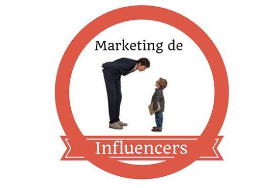 Marketing de Influencers 5