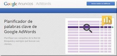 adwords-2