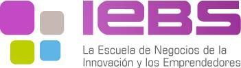 IEBS-logo