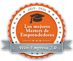 mejores-masters-emprendedores