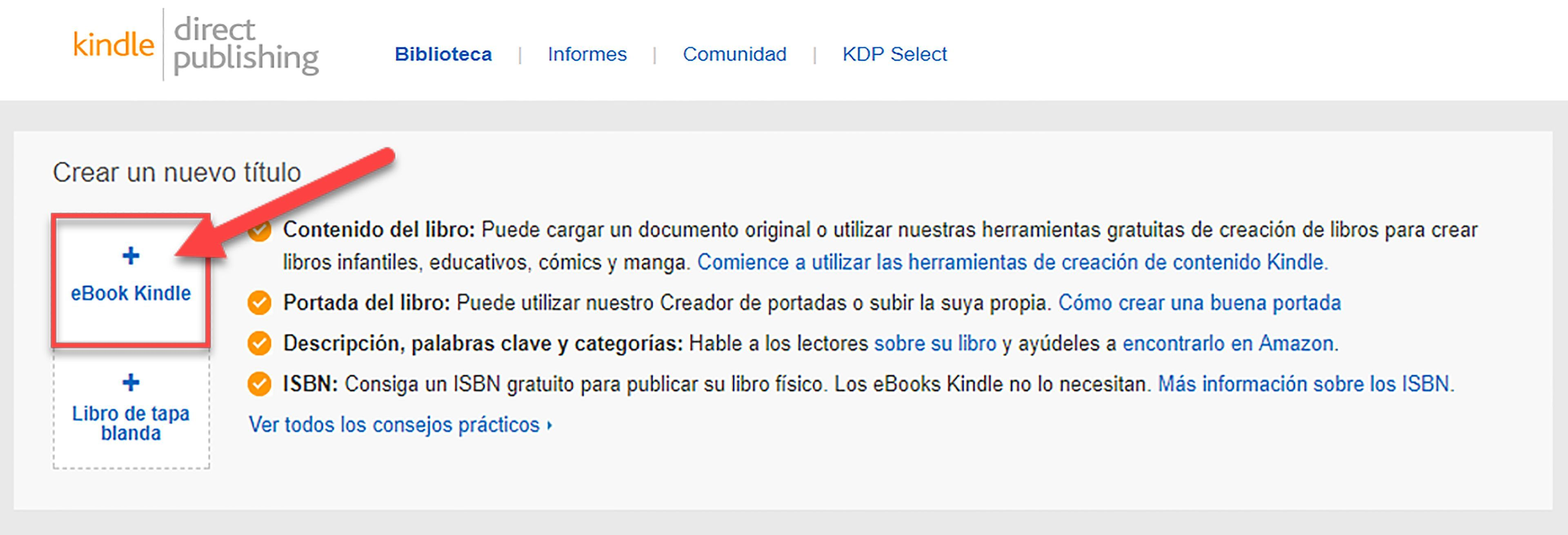 PRECIOS EDITAR LIBROS EN AMAZON LIBROS AMAZON