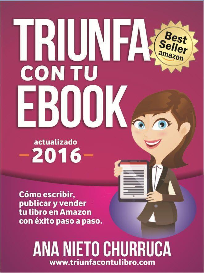 marca personal libro
