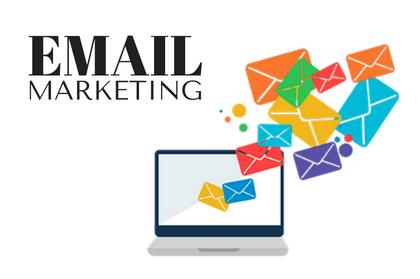 Email marketing: La fórmula secreta de 7 cracks del Email marketing