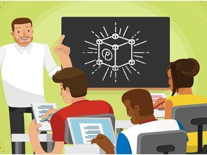 Convertirse en Profesor online: una guía para enseñar por Internet