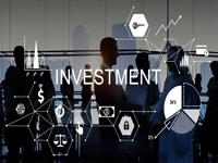 Por qué invertir en un CRM es una gran ayuda para el ROI de tu empresa