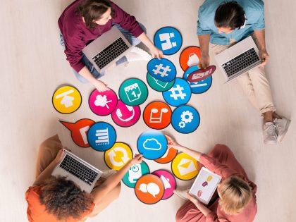 ¿Qué criterios usar a la hora de elegir un master de marketing digital?