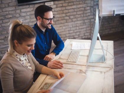 ¿Que ventajas tiene hacer un máster de marketing digital de forma online?