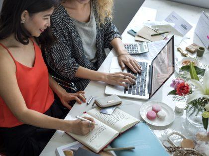 ¿Es un buen momento para hacer un máster de marketing digital?