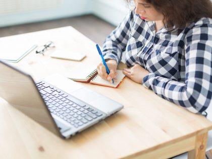 ¿Por qué debes estudiar un master en marketing digital?