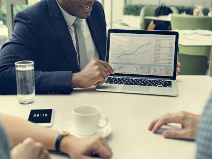 Cómo mejorar tu negocio con un máster en marketing digital