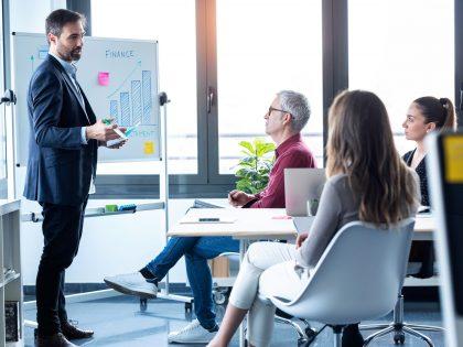 ¿Qué ventajas aporta a mi negocio tener un máster de marketing digital?